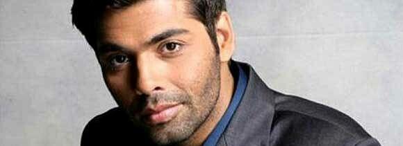 karan agree for postpone his film