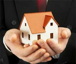 decrease trend investing in real estate in delhi
