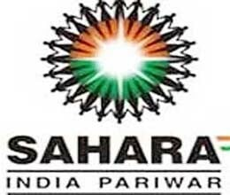 supreme court gives relief to sahara group for repay investors