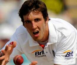 injured steven finn doubtful for first test against india
