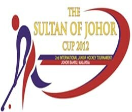 hockey squad announced for sultan johar cup