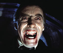 dracula writing table will be auctioned