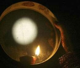 husband killed wife at karwa chauth night