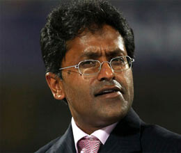 Lalit Modi loses Chris Cairns libel verdict appeal
