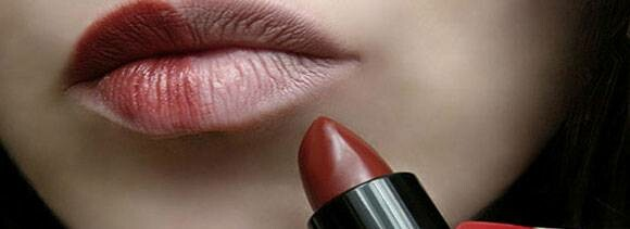 lipstick use tips for favorite look
