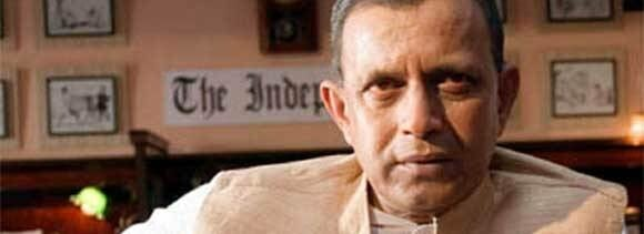 mithun chakraborty enters in politics
