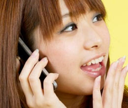 phone call translator app to be offered by ntt docomo
