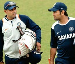 why sehwag opted to quit from t20