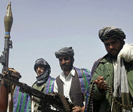 taliban able to stand for 2014 afghanistan election