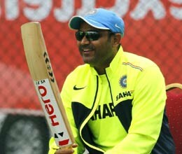 virender sehwag wants to say goodbye to t20 cricket