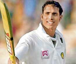 vvs laxman memorable innings