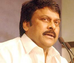 Chiranjeevi will take help of film stars in boosting tourism