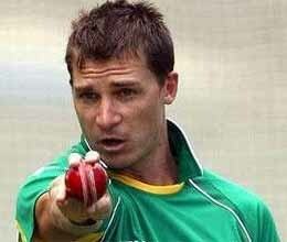 i am not the world best bowler says steyn