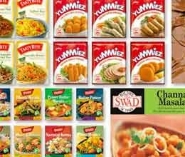 Govt makes standard packs mandatory for 19 items