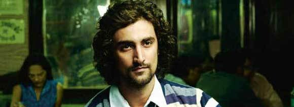 good script made me sign film- kunal kapoor