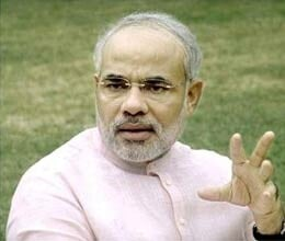 women commision terms modi as monkey on his remarks