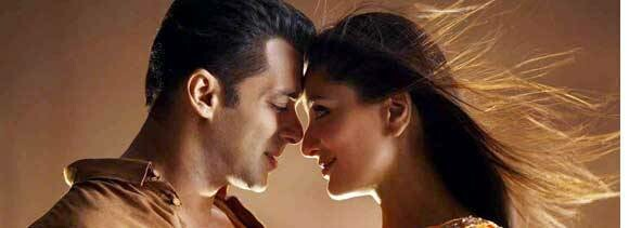 salman will not touch kareena