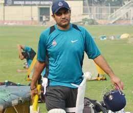 sehwag angered by fellow players