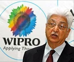 Wipro to hive off non IT biz into unlisted arm