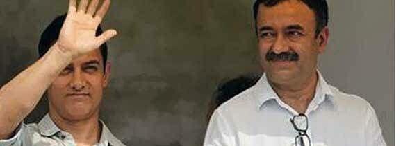 aamir-hirani change 'pk' script