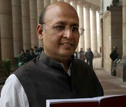 Abhishek Manu Singhvi back in Congress media panel