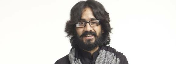 happy with sapnas haircut aseem trivedi exclusive interview
