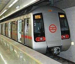 delhi metro to increase its fares