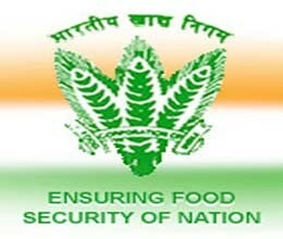 food ministry planning commission reserves draft plan
