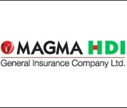 magma hdi will expand business