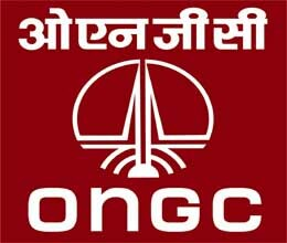 ongc increase business in tripura