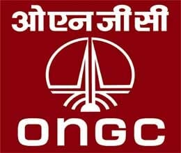 ONGC 5 billion dollar oilfield deal