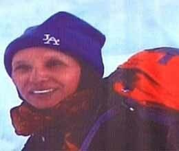 oldest indian woman mountaineer sets sight on 7 summits