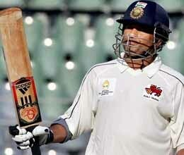 three centuries from mumbai in ranji trophy