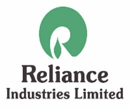 Reliance Industries agrees to CAG scrutiny on KG D6 gas block