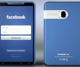 facebook, smartphone, htc opera ul, android