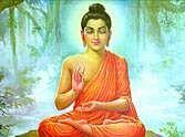 quote of mahatma buddha