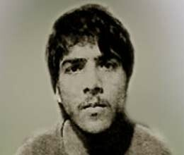 kasab license with photograph was made in mathura