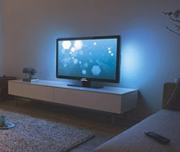 bring led tv and refrigrator home on zero interest