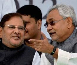 nitish rally in bihar for special state