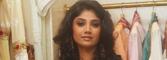 ratan rajput want to become call girl
