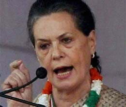 delhi gang rape sonia stresses for action with immediate effect