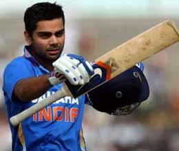 say happy birthday to virat kohli