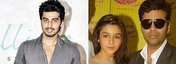alia-arjun next film will 'two states'