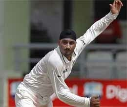 harbhajan and rahane released for ranji trophy