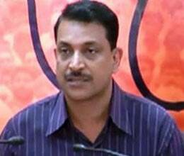 bjp unhappy with leaking of Jethmalanis letter