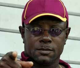 cricket west indies face tough return to top says richie richardson