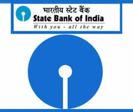 sbi customer take new checkbook