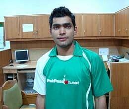 umar akmal will play for sydney siksrs