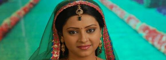 new twist in balikavadhu