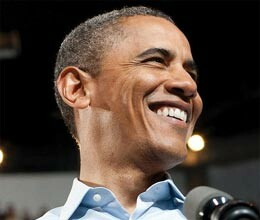 obama wins re election thanks supporters on twitter